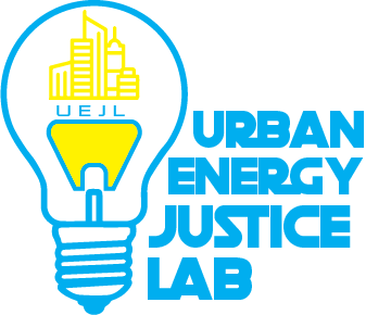 Urban Energy Justice Lab