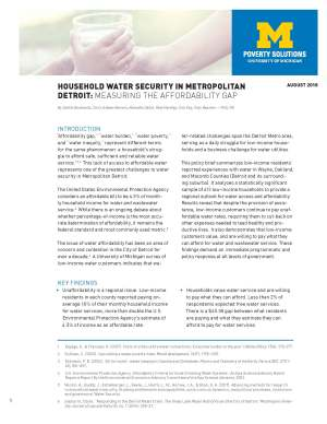 PovertySolutions-PolicyBrief-0818-r2_Page_1