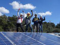 grid-solar-gal-1-1587x1190