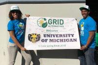 grid-solar-gal-2-e1523546456495