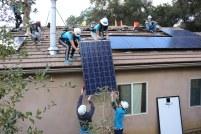 grid-solar-gal-3