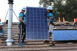 grid-solar-gal-4-1596x1064