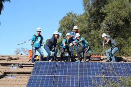 grid-solar-gal-6-1596x1064