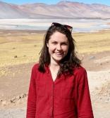 AFarthing_Atacama